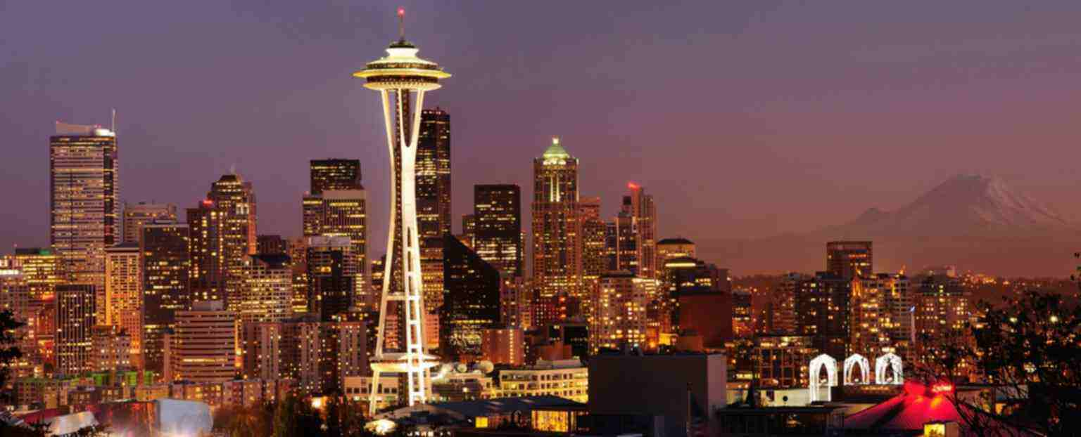 property management seattle